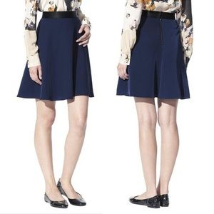 3.1 Philip Lim for Target blue skirt 4